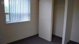 滑铁卢顶级的1间卧室