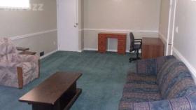 滑铁卢宽敞的1间卧室