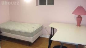 汉密尔顿 维护良好的单卧室