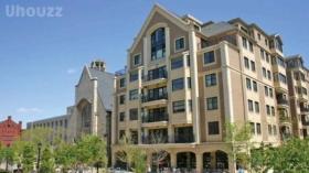 麦迪逊 WI|PH Apartments
