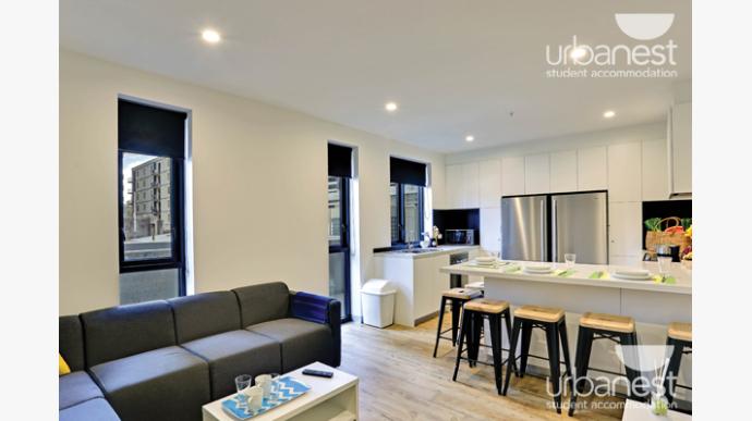 Urbanest Melbourne Central-18619