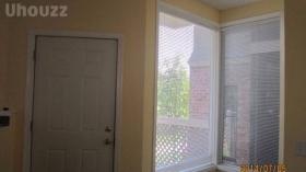 卡尔加里宽敞舒适的2卧室共管公寓