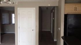 卡尔加里出色的3卧室独栋别墅