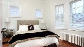 伦敦 全新的单卧室
