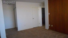 卡尔加里完美的单卧室公寓