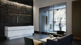 Residential building for sale in New York