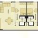 3 Bedroom 3 Bathroom-24390