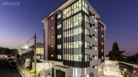 Vara Taringa 品质公寓