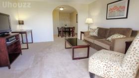 Princeton Place Apartments
