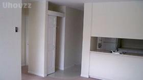 哈利法克斯 包水电的两居室公寓