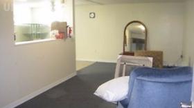 哈利法克斯 宽敞的两居室带地下室公寓