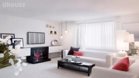 Sutton Apartments