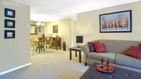 Wexford Village Apartment