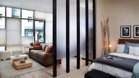 75SL Apartment