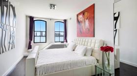 优质两室公寓