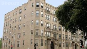 The 46 Elm Street Apartments