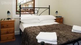 96 Glebe  Student Accommodation