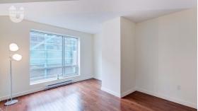 Le Mille Neuf Luxury Apartments