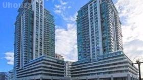 多伦多|多伦多士嘉堡高端公寓