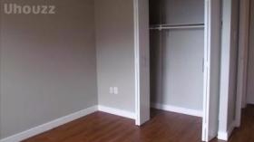 圭尔夫 一室小公寓