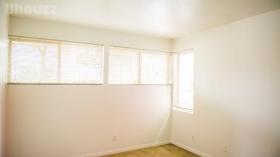 带家具公寓