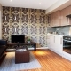 Classic One Bedroom Flat-13483