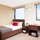 Premium Range 3 En-suite Room