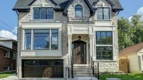 195 Connaught Ave, Toronto, Ontario, M2M1H6