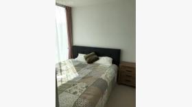 墨尔本|两室一卫公寓近墨尔本大学和皇家理工学院随时入住