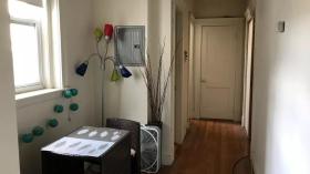 免中介费!近BU/NEU,近绿线,2室无厅1卫,$2575/月,可养猫