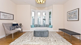 Grand View Ave Unit 2, Somerville, MA 02143