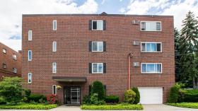 Homer Ave Unit 32, Cambridge, 02138