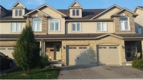 36 Waterford Dr, Guelph, Ontario, N1L 0H6