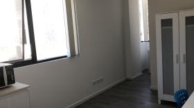 一室一卫公寓近悉尼大学立即入住
