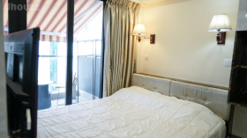 新加坡优选合租 Mackenzie学生公寓