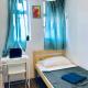 Bedroom 1-791203