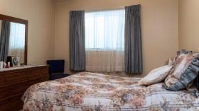 Glenforest Apartments