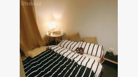 墨尔本|一室一卫公寓近墨尔本大学和皇家理工学院随时入住