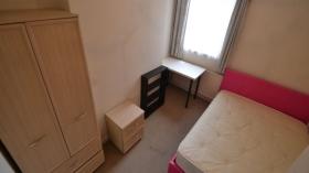 卡迪夫市中心1室1厅公寓靠近大学
