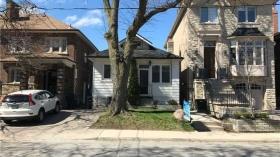 338 Belsize Dr, Toronto, Ontario, M4S1N1