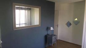 13区70平两室一厅