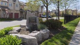 7284 Bellshire Gate 29, Mississauga, Ontario, L5N8E3