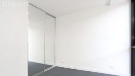两室一卫一车位公寓近墨尔本大学Hawthorn语言学校立即入住