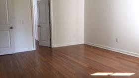 天普大学不足一公里整洁一居室