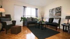 Cedar Avenue Apartments