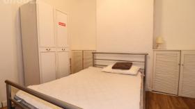 考文垂Winchester Street 3室1厅1卫浴