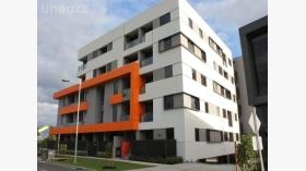 墨尔本|一室一卫一车位公寓近墨尔本大学Parkville校区7月25日起入住