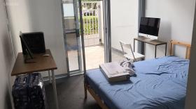 【私人订制】新南威尔士大学Zetland/Waterloo全新公寓