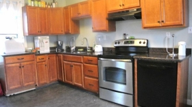 Reedsdale St.,Allston,MA 02134