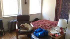 波士顿近NEU,2室无厅,$2570,包水暖